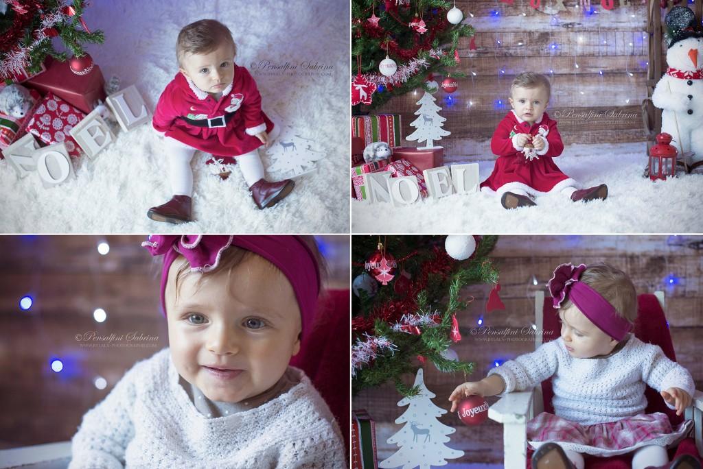 Mya Noël 05