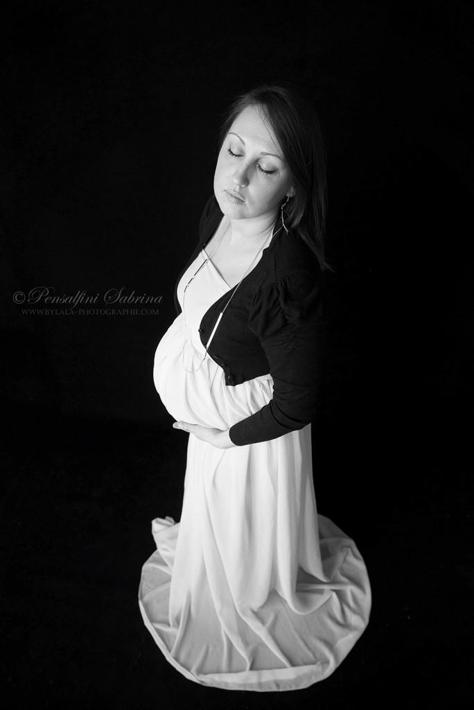 2015.02.11 Emilie rs 06
