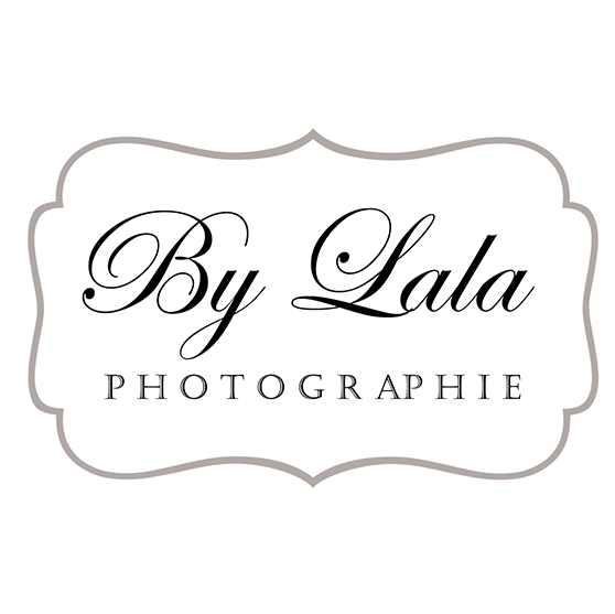 bylala-photographie