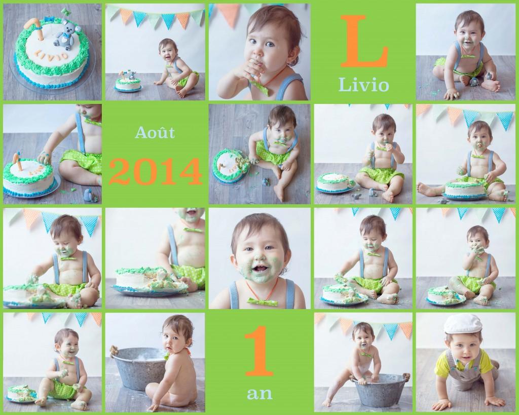 2014.08.17 Livio 55-2