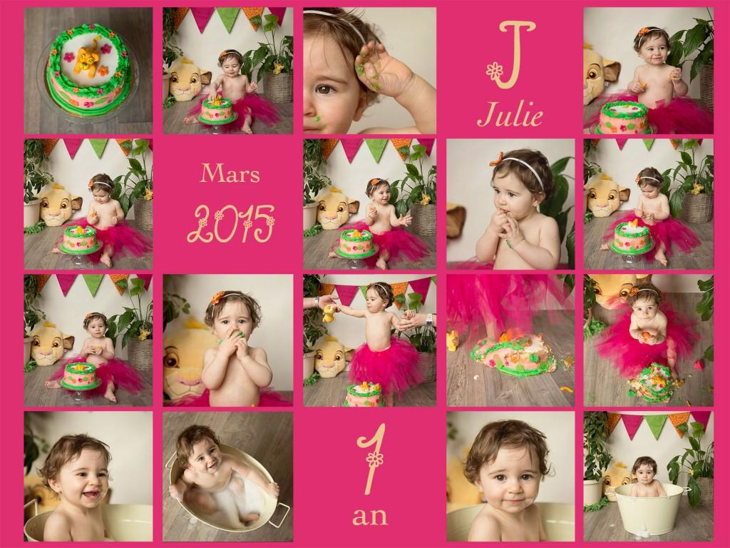 Julie montage-2