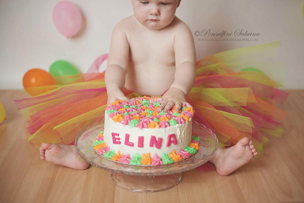 2015.07.01 Elina R 09