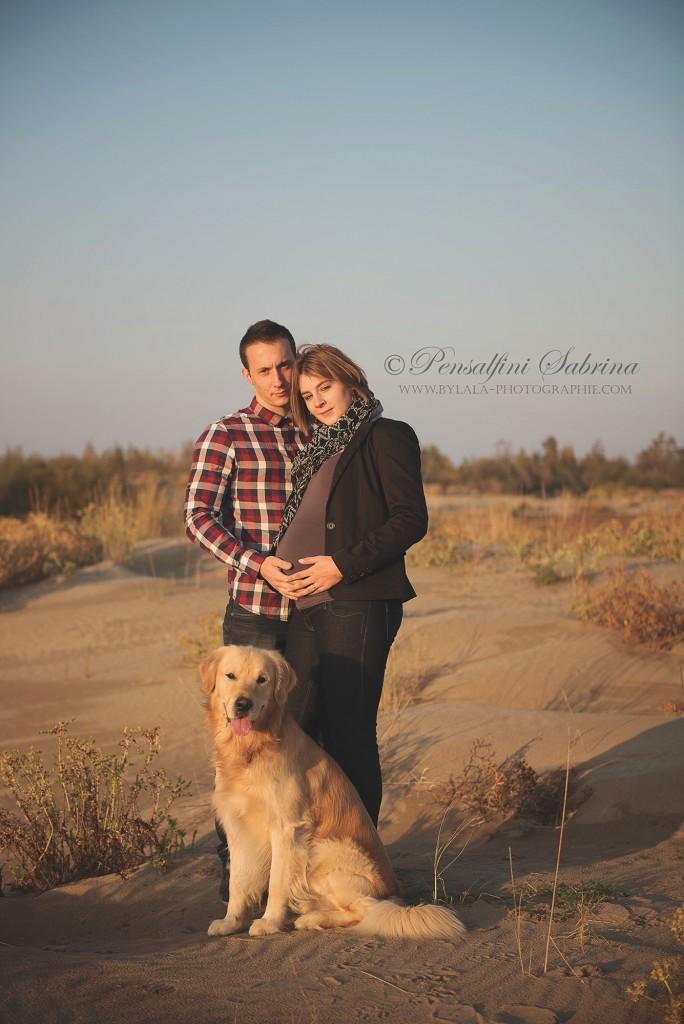 2015.10.14 Roxane & Thomas 07